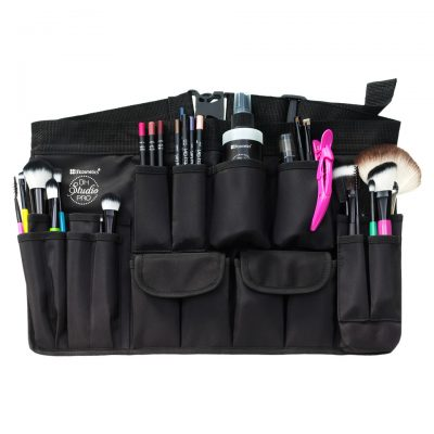 BH Cosmetics Studio Pro Beauty Belt - купити