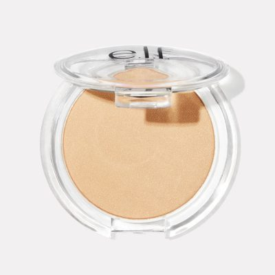 Хайлайтер ⋆ e.l.f. Highlighter