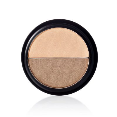 e.l.f. Duo Eyeshadow (Butter Pecan) - купити в Україні