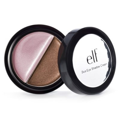 e.l.f. Duo Eye Shadow Cream (Berry Mix) - купити в Україні