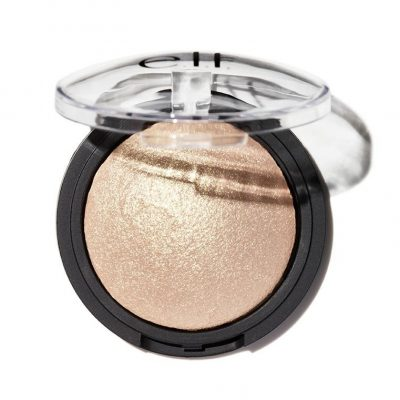 e.l.f. Baked Highlighter (Apricot Glow) - купити в Україні