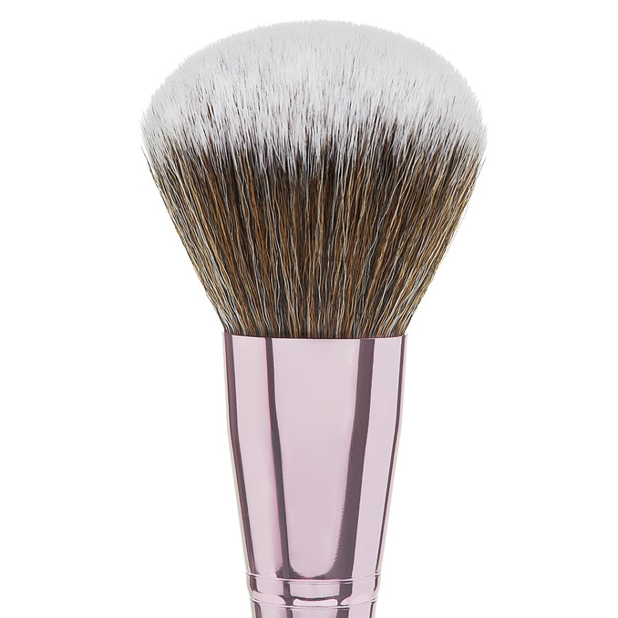 BH Cosmetics Brush V1 - Vegan Large Powder Brush - купити в Україні