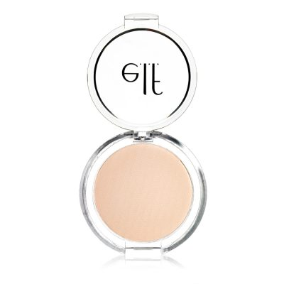 e.l.f. Prime & Stay Finishing Powder (Fair/Light) - купити в Україні