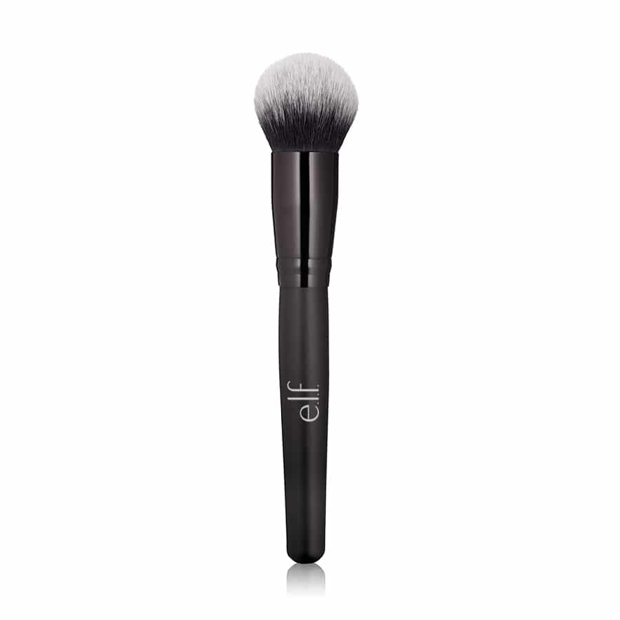 e.l.f. Selfie Ready Foundation Brush - купити в Україні