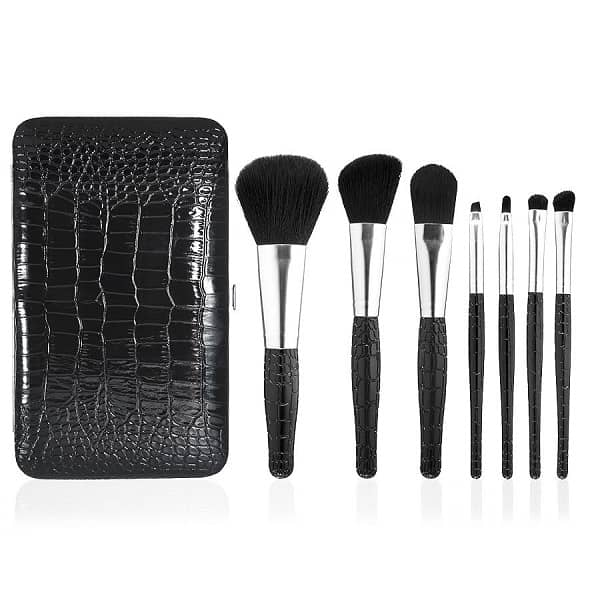 e.l.f. Luxe Brush Collection