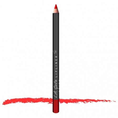 L.A. Girl Lipliner Pencil (Cherry) - купити в Україні