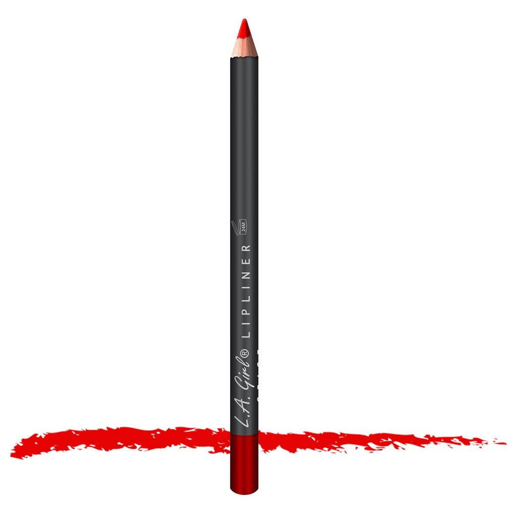 L.A. Girl Lipliner Pencil (Forever Red) - купити в Україні
