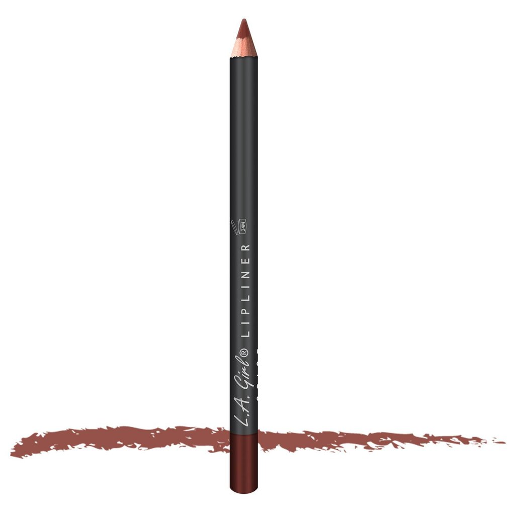 L.A. Girl Lipliner Pencil (Auburn) - купити в Україні
