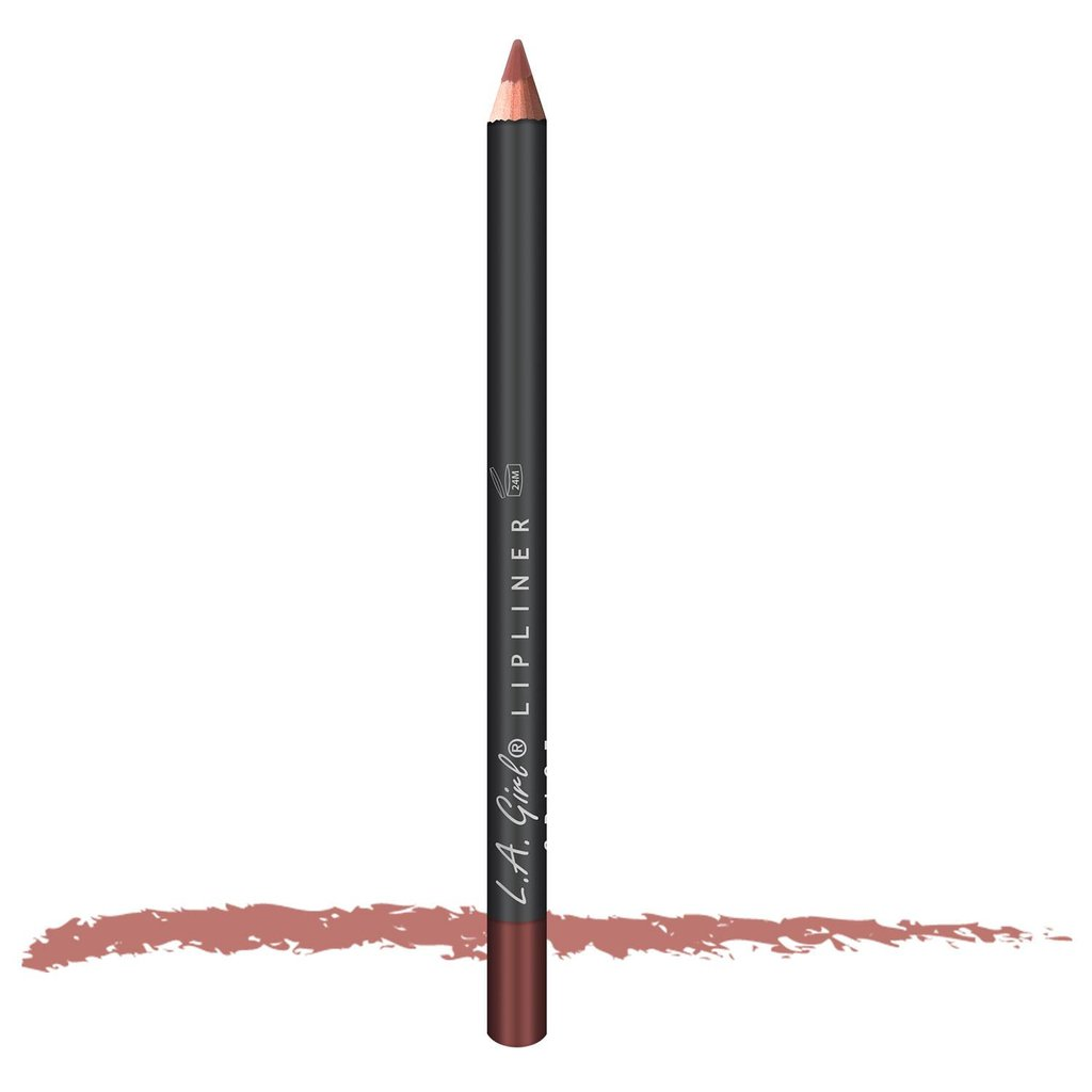 L.A. Girl Lipliner Pencil (Natural Creme) - купити в Україні