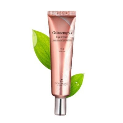 THE SKIN HOUSE Galactomyces Eye Cream