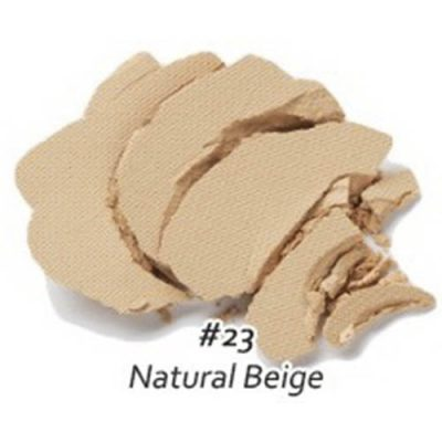 FARM STAY Collagen UV Pact SPF50+/PA+++ (23-Natural Beige)