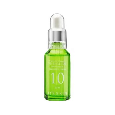УIT'S SKIN Power 10 Formula Vb Effector (30ml)