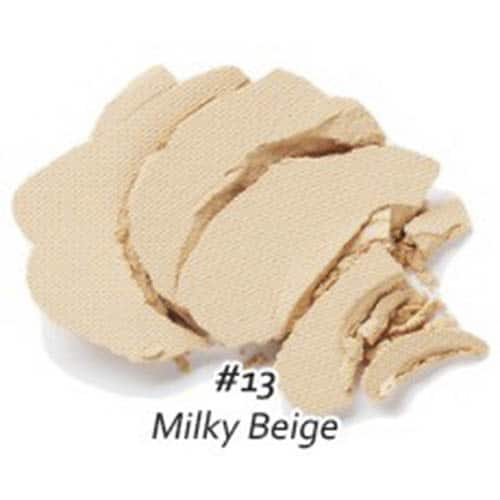 FARM STAY Collagen UV Pact SPF50+/PA+++ (13_Milky Beige)