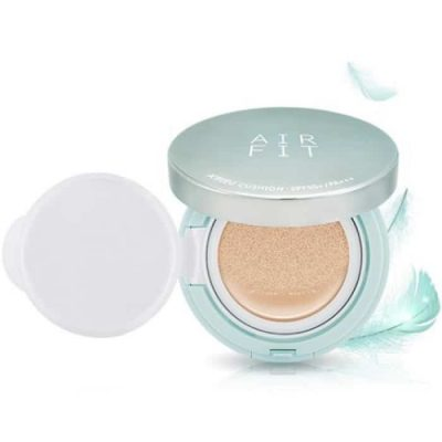 A'PIEU Air-Fit Cushion (SPF50+/PA+++)